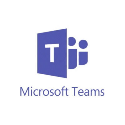 teams.microsoft