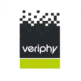 veriphy