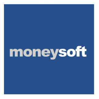 moneysoft